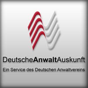 Podcast des Deutschen Anwaltvereins - Rechtsanwalt aktuell
